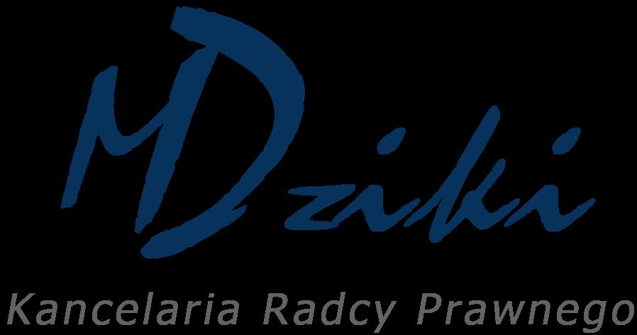 Kancelaria Radcy Prawnego – Marcin Dziki – Oleśnica